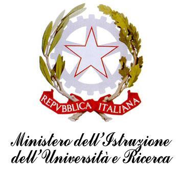 Ministero dell'Istruzione dell'Università e Ricerca