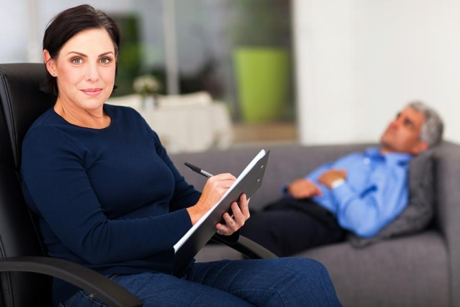 Scuole di Specializzazione in psicoterapia