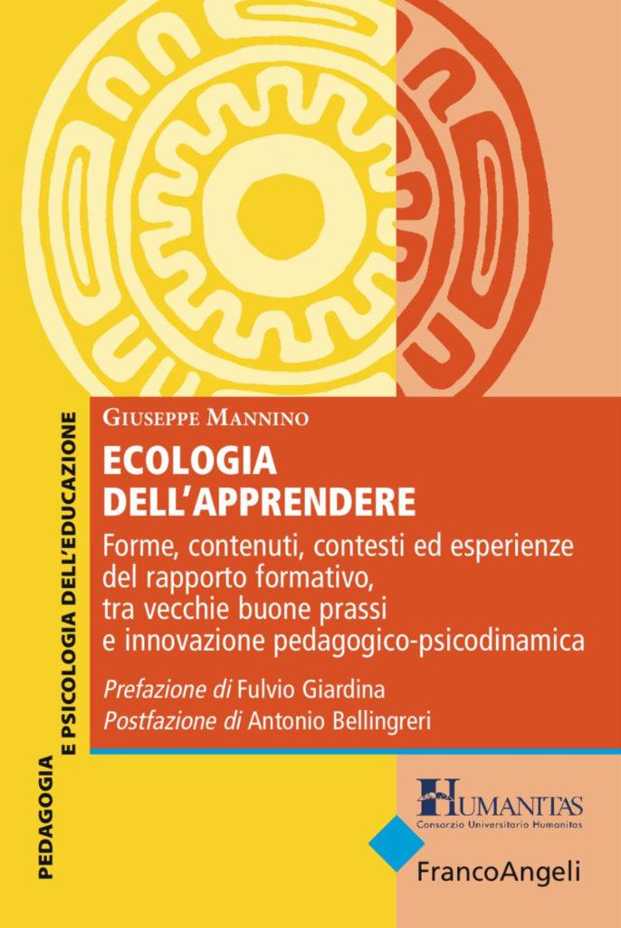 Ecologia dell'apprendere