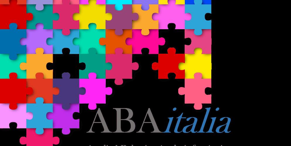 abaitalia 31_07_18